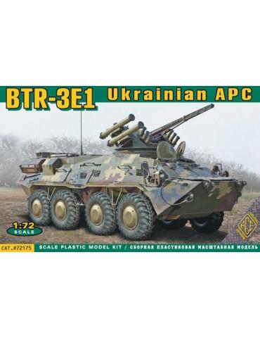 ACE 72175 Украинский...