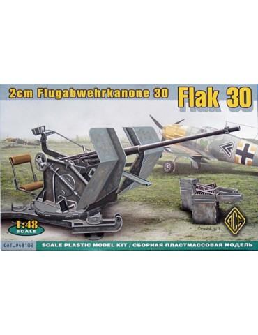 ACE 48102 Пушка 2cm...