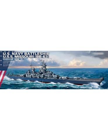 Meng PS-004 U.S. Navy...