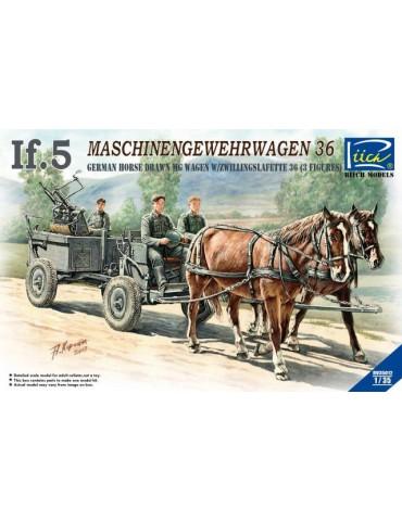 Riich Models RV35012 IF.5...