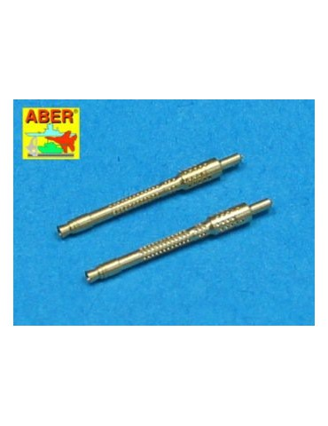 Aber A48005 Set of 2...