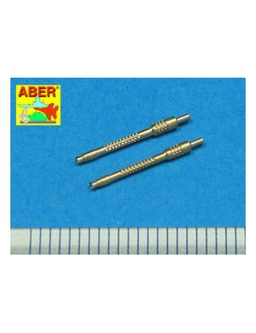 Aber A48006 Set of 2...