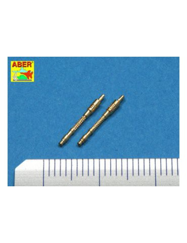 Aber A48021 Set of 2...