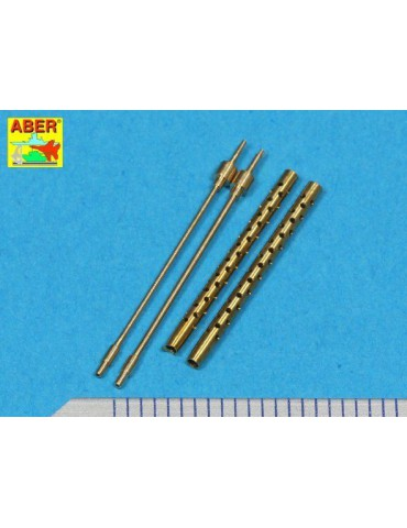 Aber A48013 Set of 2...