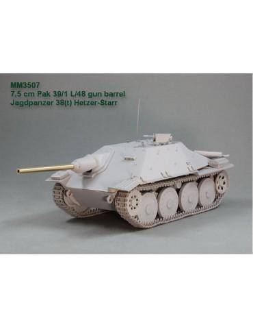 Magic Models MM3507 7,5 cm...
