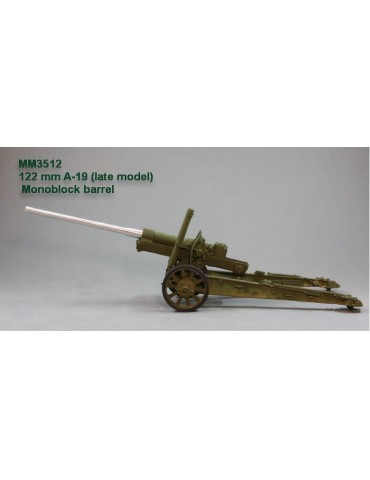 Magic Models MM3512...
