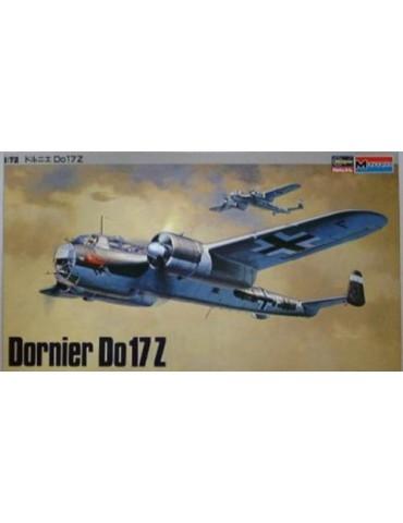Monogram HM10 Dornier Do 17...