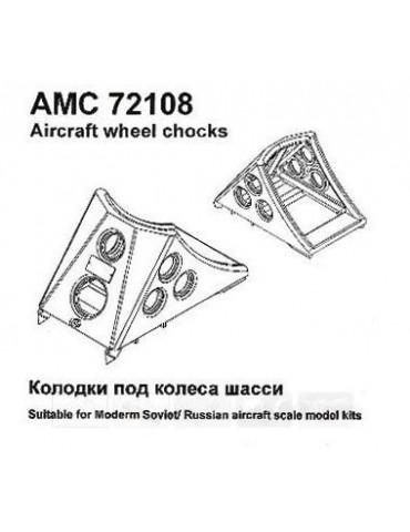 Amigo Models АМG 72108...