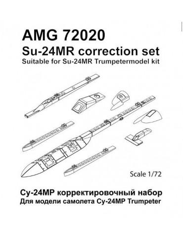 Amigo Models АМG 72020...
