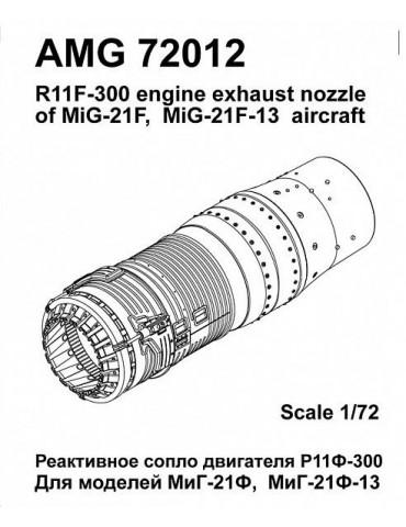 Amigo Models АМG 72012...