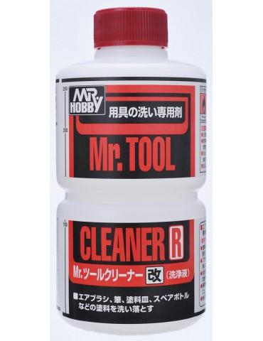 Gunze Sangyo Mr.Hobby T-113...