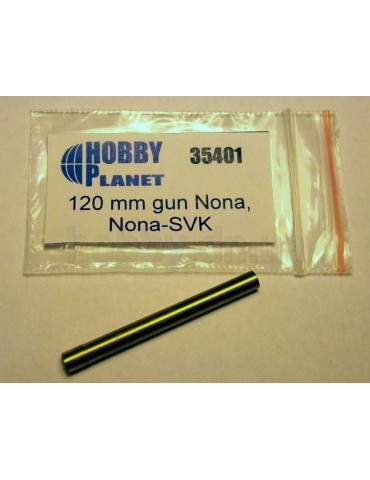 HOBBY Planet 35401...