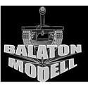 Balaton Modell