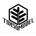 Toxco Model