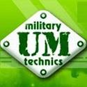 UM Military Technics