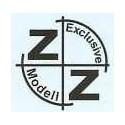 ZZ Modell