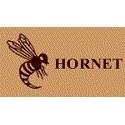 Hornet Models