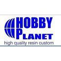 Hobby Planet