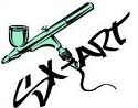 SX-Art