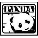 Panda Models
