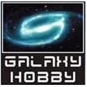 Galaxy Hobby