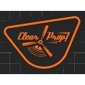 ClearProp