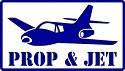 Prop & Jet