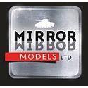MIRROR Models