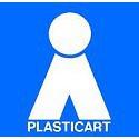 VEB Plasticart